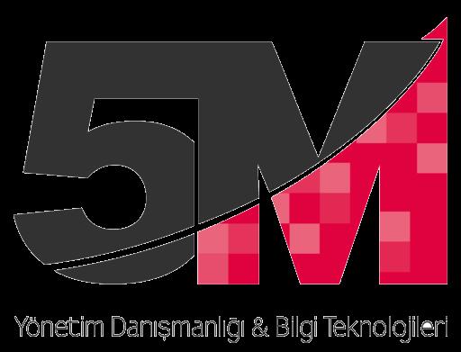5M Yönetim Danışmanlığı & Bilgi Teknolojileri