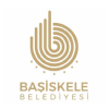 https://www.5m.com.tr/wp-content/uploads/2020/05/basiskele_logo_5m-1-1.png