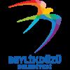 https://www.5m.com.tr/wp-content/uploads/2020/05/beylikduzu_logo_5m-1-1.png