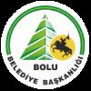 https://www.5m.com.tr/wp-content/uploads/2020/05/bolu_belediyesi_logo_5m-1-1.png