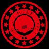 https://www.5m.com.tr/wp-content/uploads/2020/05/cevre_sehircilik_bakanligi_logo_5m-1-1.png