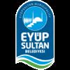 https://www.5m.com.tr/wp-content/uploads/2020/05/eyupsultan_belediyesi_logo_5m-1-1.png