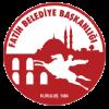 https://www.5m.com.tr/wp-content/uploads/2020/05/fatih_belediyesi_logo_5m-1-1.png