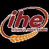 https://www.5m.com.tr/wp-content/uploads/2020/05/istanbul_halkekmek_logo_5m-1-1.png