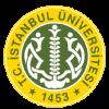 https://www.5m.com.tr/wp-content/uploads/2020/05/istanbul_universitesi_5M-1-1.png