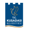 https://www.5m.com.tr/wp-content/uploads/2020/05/kusadasi_belediyesi_logo_5m-1-1.png