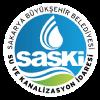 https://www.5m.com.tr/wp-content/uploads/2020/05/saski_logo_5m-1-1.png