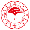 https://www.5m.com.tr/wp-content/uploads/2020/05/tarim_bakanligi_logo_5m-1-1.png