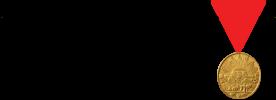 https://www.5m.com.tr/wp-content/uploads/2020/06/kahramanmaras_logo_5m.png