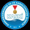 https://www.5m.com.tr/wp-content/uploads/2020/06/kaskimaras_logo_5m.png