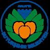 https://www.5m.com.tr/wp-content/uploads/2020/06/malatya_buyuksehir_logo_5m.png